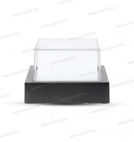 v-tac-sku-8544-kulteri-led-lampa-ip65-12w-4000k-vizallo