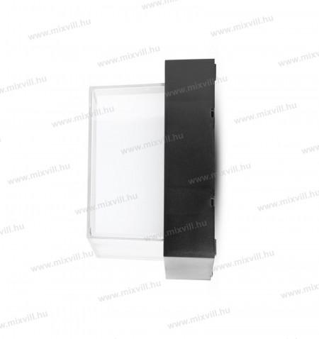 v-tac-sku-8544-kulteri-led-lampa-ip65-12w-4000k-vizallo_
