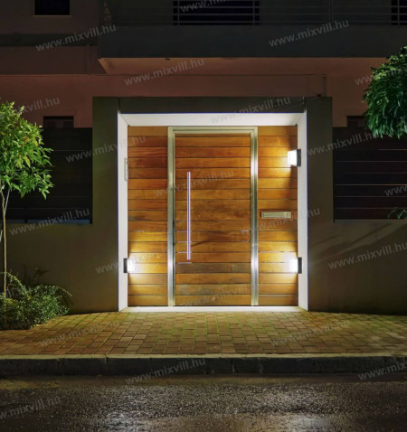 v-tac-sku-8544-kulteri-led-lampa-ip65-12w-4000k-vizmentes-