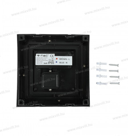 v-tac-sku-8544-kulteri-led-lampa-ip65-12w-4000k-vizallo-