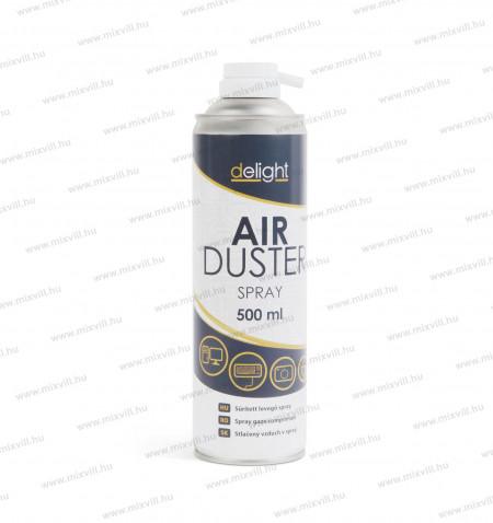 Air_duster_levegő_spray_17231_B