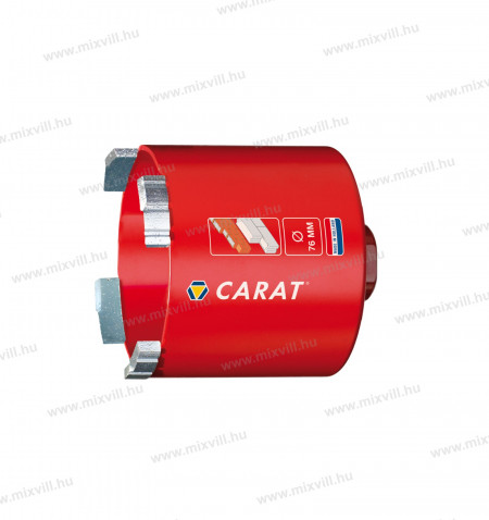 HTS0726040_Carat-gyemant-furokorona-koronafuro-72x60xM16_2