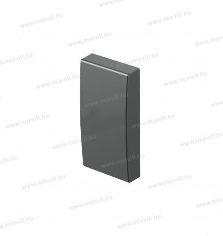 MODUL_antracit-billentyu_1-modulos_fekete_TM11AT-27639