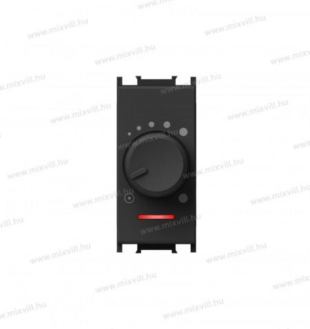 modul-EM12SB-38146-valtodimmer-40-300w-fekete_