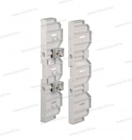 EC625076-DIN-sin-tartokonzol-keszlet-EC625006