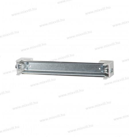 EC625136-28-modul-DIN-sin-keszlet-EC625006-eloszto- szekrenybe