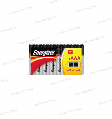 Energizer_classic_family_pack_AAA_ceruzaelem_8db_8bl_1,5V