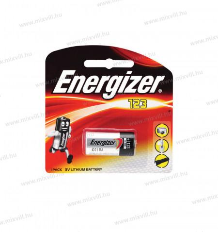 Energizer-CR123-A-3V-BL1-1db