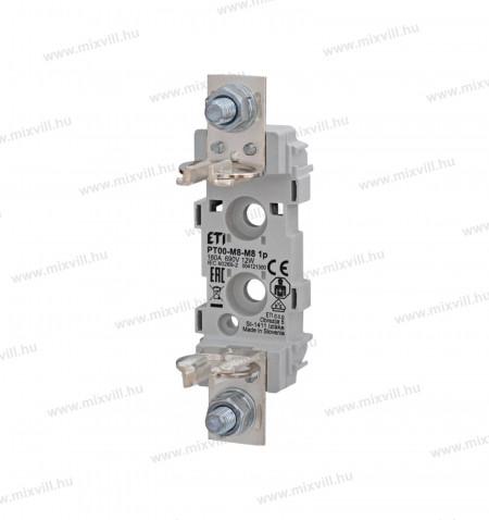 ETI4121300-PT00-M8-M8-1P-muanyag-keses-biztosito-aljzat-NT00