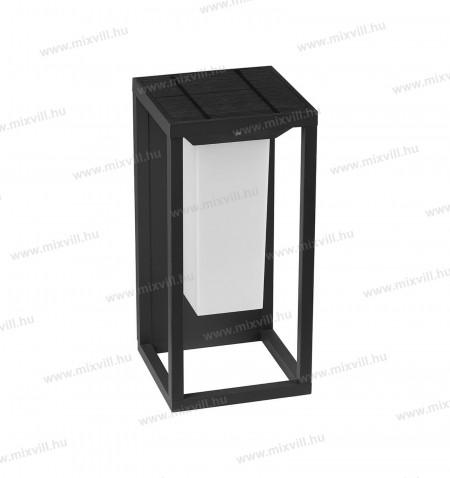 SKU-784_vt-77-kerti-fali-kulteri-lampa-solar-napelemes-meleg-feher