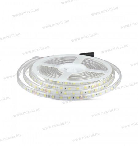 V-tac-sku-2562-3000k-meleg-fehér-kulteri-ip65-24v-5m-9w