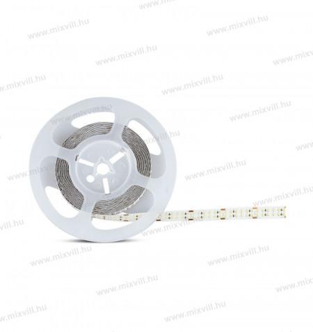V-tac-sku-2580-3000k-meleg-fehér-belteri-ip20-24v-5m-9w