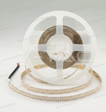 v-tac-sku-2602-21w-belteri-led-szalag-ip20-3000k-meleg-feher