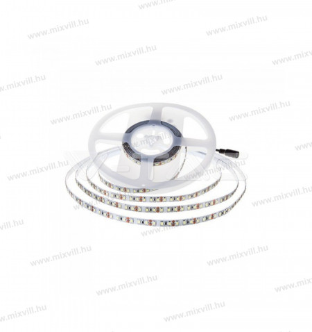 v-tac-sku-2622-2626-2627-led-szalag-kulteri-belteri