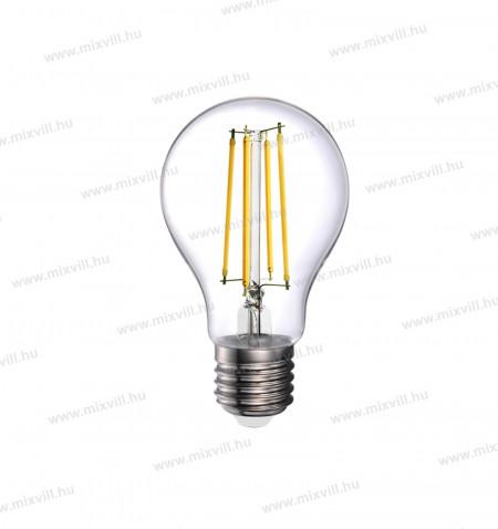 V-TAC-SKU-7458-cog-glob-Led-izzo-A70-12W-E27-meleg-feher-3000K_e