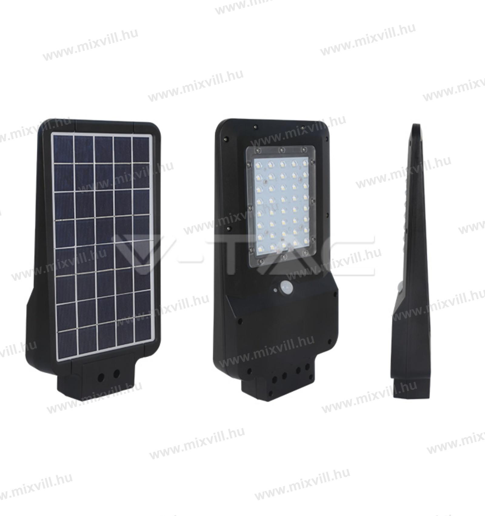 8549-sku-v-tac-solar-szolar-kulteri-led-lampa-utcailampa-kozvilagitasi-led-lampa-napelemes-15w