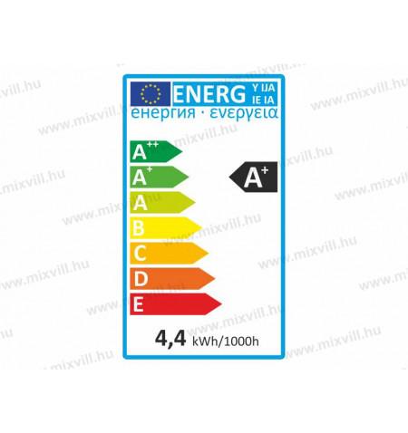 LED_izzo_4W_COG_E14_gyertya_energiac másolata