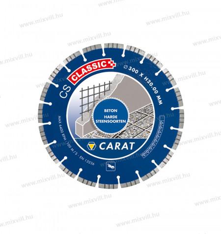 hikoki-carat-CSC1509000-gyementtarcsa-betonhoz-150x22