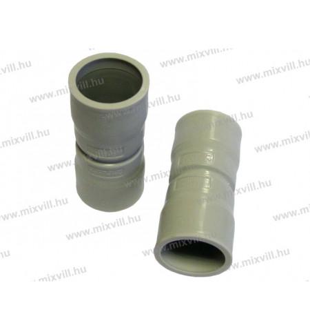 ec_74032-tomitett-csotoldo-karmantyu-32-es-gegecsohoz