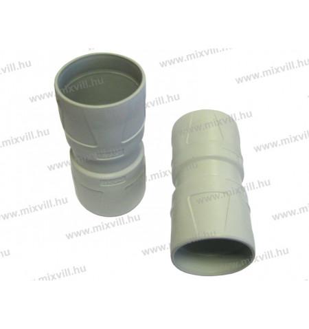 ec_74050-tomitett-csotoldo-karmantyu-50-es-gegecsohoz
