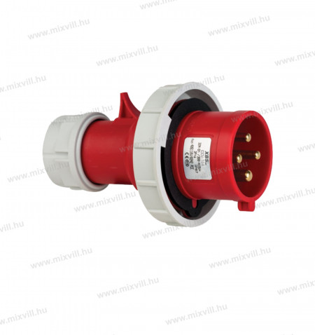 IDVV-164_16A-4-polus-ipari_lengo-dugvilla_IP67-406104