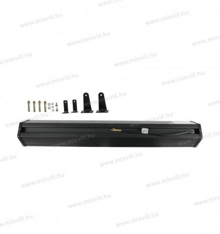 SKU-479_v-tac-csarnokvilagito-led-150w-fekete-samsung-4000k-