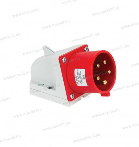 IRV-325-32A-5-polus-rogzitheto-dugvilla-ipari