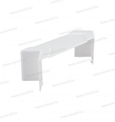 KOPOS-8453HB-sik-idom-110x70-parapet-csatorna-RU33PW-P