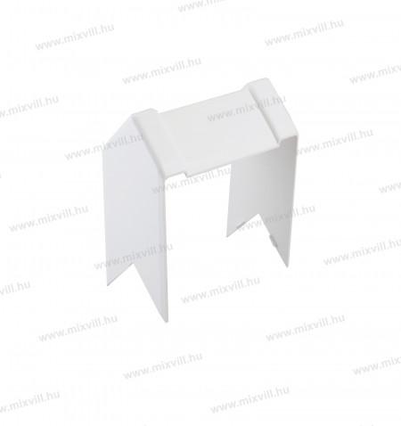 KOPOS-8456HB-kulso-sarok-110x70-parapet-kabelcsatorna-RU36PW-P