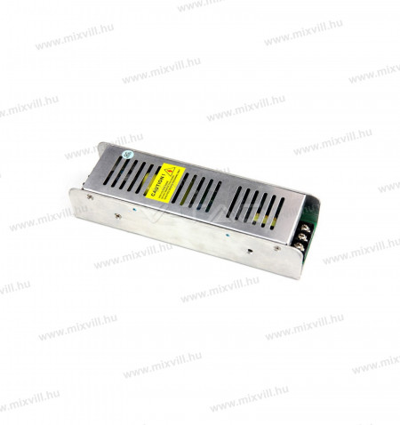 150W-V-TAC-SKU-3257-led-tapegyseg-dimelheto-fem-haz-12VDC-12A