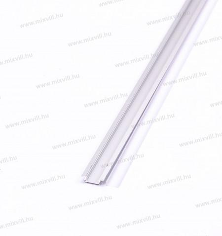 V-TAC-SKU-3350-Aluminium-LED-szalag-profil-2m_matt-feher