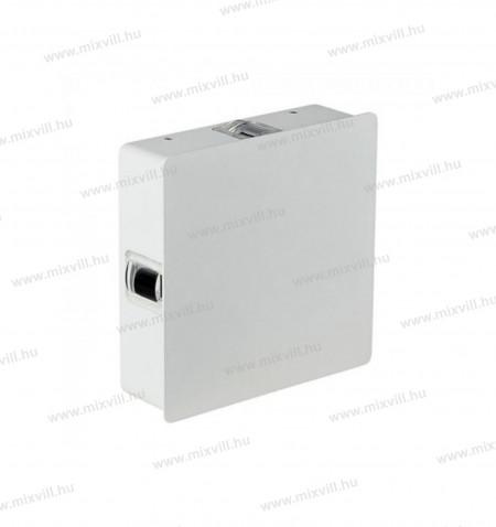 V-TAC-SKU-8210-kulteri-oldalfali-lampatest-4W-napfeny-feher-4000K-IP65_2