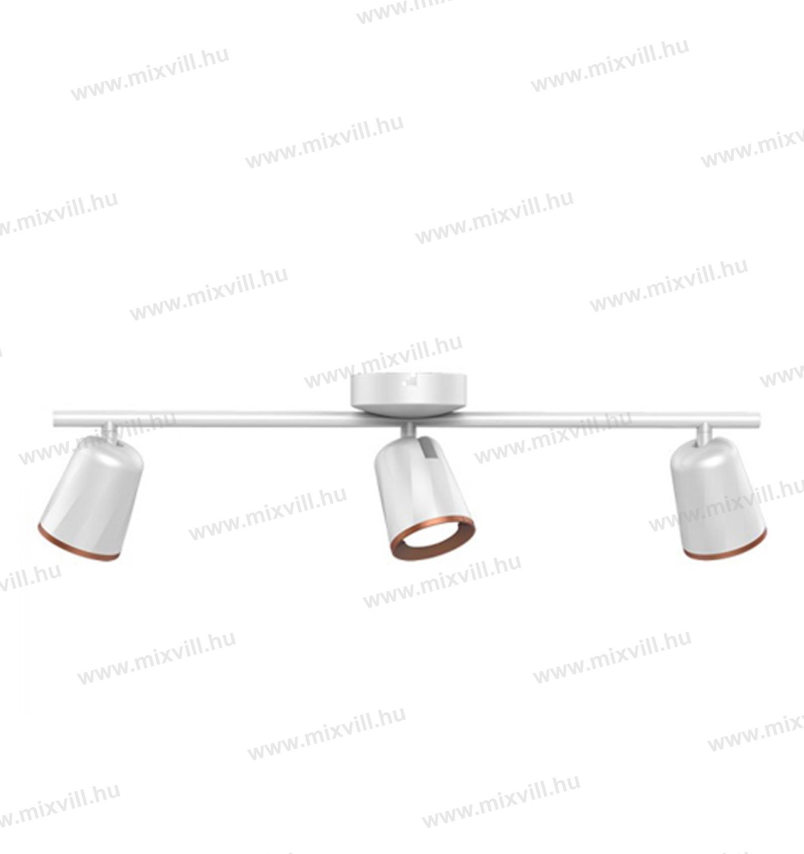 v-tac-sku-8260-belteri-haromagu-led-lampa-feher