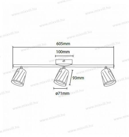 v-tac-sku-8260-belteri-haromagu-led-lampa-feher_02