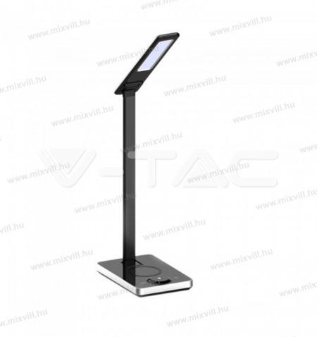 V-tac_sku-8602-asztali-lampa-led-vezetek-nelkuli-toltes-fekete_modern