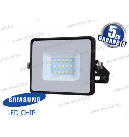 v-tac-SKU-425-led-reflektor