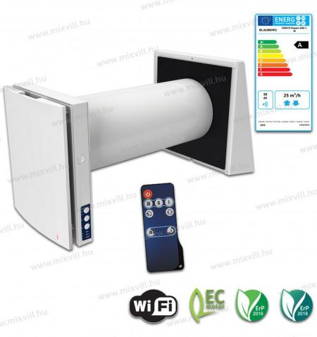blauberg-vento-expert-a50-1w-hovisszanyeros-szellozteto-ventilator-wifi-keramia-25m3h