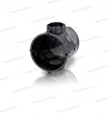 65mm_mely_kotodoboz-membranos-op1072K