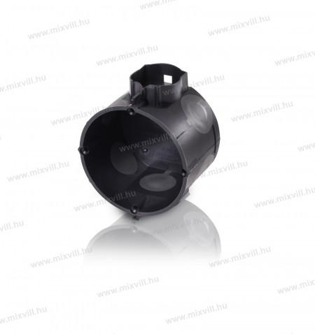 OP1062K-65mm-mely-tomitett-sorolodoboz-halogenmentes-kotodoboz-membranos-kotodoboz-VDE-szabvany
