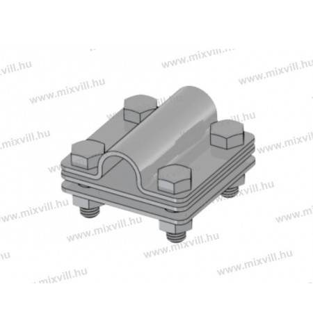 XBS_MGKS-01-16AA-fezn_multikapocs_8-12mm_koracelhoz_tuzihorganyzott