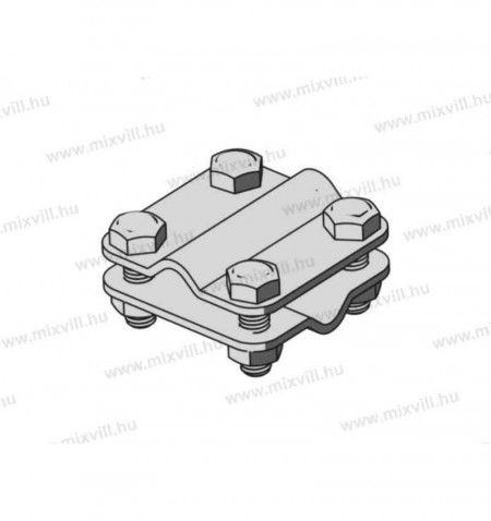 xbs-mgks-01_2aa-multikapocs-8-12mm-koracel-osszekotesehez