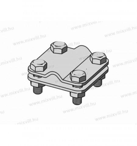 xbs-mgks-01_2a-multikapocs-30mm-laposvas-es-8-12mm-koracel-oszekotesehez