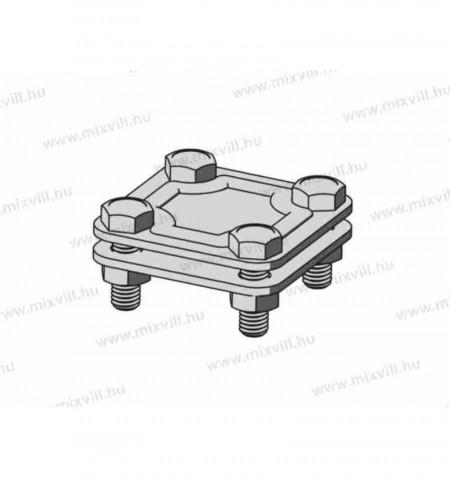 xbs-mgks-01_2-multikapocs-30mm-laposvas-osszekotesehez
