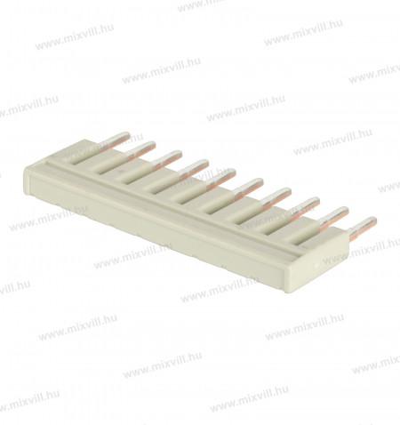 2000-410-wago-push-in-jumper-bar-14a-10-tagu-osszekoto másolata