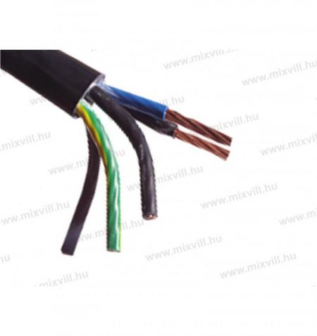 e-yy-j-nyy-j-7x2-5-rez-jelzo-kabel-500m_-tekercs