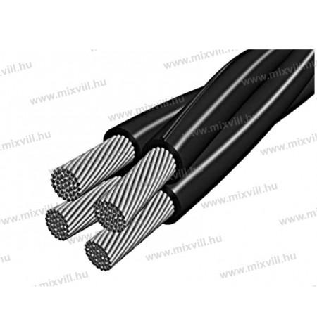nfa2x-sodrott-kabel-vezetek-legvezetek-legkabel