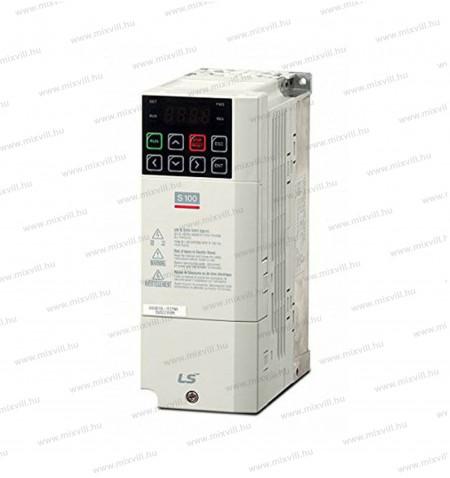 LSLV0008S100-4EOFNS_1_5kW