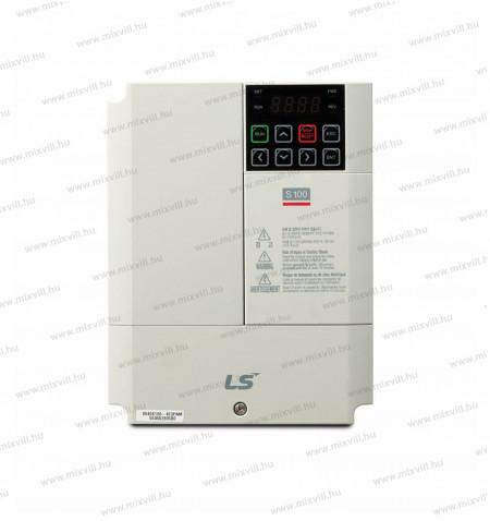 LSLV0040S100-4EOFNS_5_5kW_frekvenciavalto_