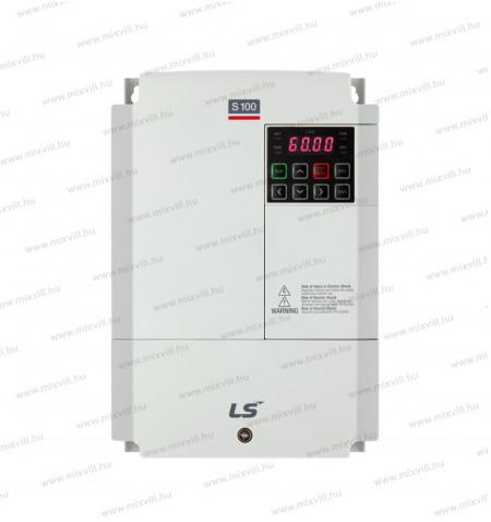 LSLV0055S100-4EOFNS_7_5kW_frekvenciavalto_