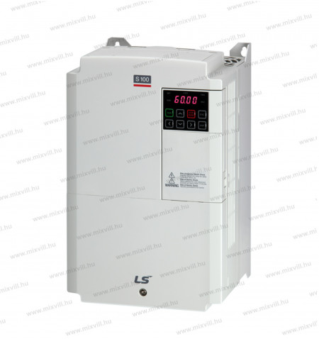 LSLV0220S100-4EOFNS_30kW_frekvenciavalto